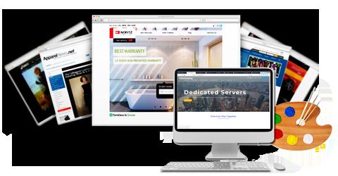 Free Tools For Web Designers Website Design For Free Dynamic Website Designing By Best Website Design Company Professional Website Design Creative Website Designing Web Developer Website India