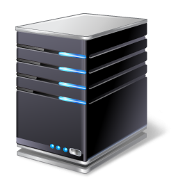 Best Dedicated Servers Shared Hosting Plans Best Linux Dedicated Server Hosting Powerful Dedicated Servers Dedicated Hosting Plans Dedicated Web Hosting Linux Dedicated Server Hosting Windows Dedicated Server Hosting